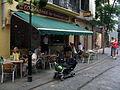 Copacabana Bar, Main Street, Gibraltar.jpg