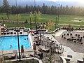 Copper Point Resort 2 Bedroom Loft Suite (9611680988).jpg