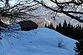 Cordon, le Balcon du Mont-Blanc - panoramio (4).jpg