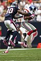 Corey Webster intercepts vs Andre Johnson.jpg