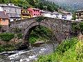 Corias, Cangas del Narcea, Asturias.jpg