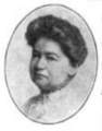 Corinne S. Brown 1909.png