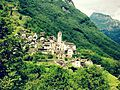 Corippo, Switzerland - panoramio.jpg