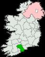 Cork East (Dáil Éireann constituency).png