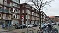 Corn Dirkszstraat, doorkijk (3).jpg