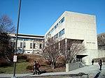 Cornell Malott Hall 1.jpg