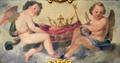 Coroa de D. João II - Palácio das Necessidades.png