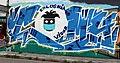 Corona-Graffiti am Donaukanal, Wien - Bild 3.jpg