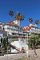 Coronado, CA USA - Hotel del Coronado - panoramio (19).jpg