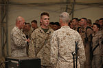 Corpsman with 9th Marine Regiment recognized for actions in Helmand province 140218-M-JD595-6097.jpg