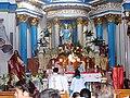 Corpus Christi 2019 en Tlaxcala 03.jpg