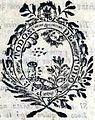 Correo de Cádiz - Insignia portada.jpg