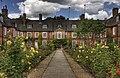 Corringham Roses - geograph.org.uk - 1948003.jpg