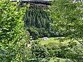 Corris - panoramio (1).jpg