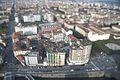 Corso Giulio Cesare Corso Vercelli - panoramio.jpg