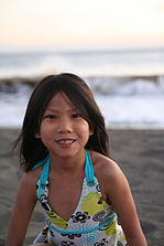 Costa Rica asian girl.jpg