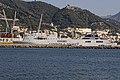 Costiera amalfitana -mix- 2019 by-RaBoe 082.jpg