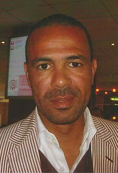 Costinha (footballer born 1974).jpg