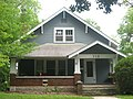 Cottage Grove Avenue East 712, Andrews Park SA.jpg