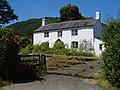 Cottage at Middletown - geograph.org.uk - 206274.jpg