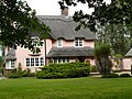 Cottage near Hickling - geograph.org.uk - 1061875.jpg