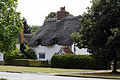 Cottage on Crow St Henham Essex England.jpg