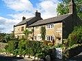 Cottage on Hob Lane - geograph.org.uk - 567624.jpg