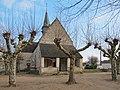 Couddes (Loir-et-Cher) (5937640852).jpg