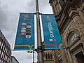 Countdown is on for the Euro's Glasgow (51208983793).jpg