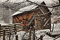 Country-barn-snow-storm - Virginia - ForestWander.jpg