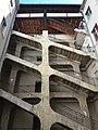 Cour des Voraces - Haut de l'escalier monumental.jpg