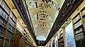 Cour des comptes, Galerie Philippe Seguin (4).jpg