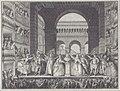 Couronnement de Voltaire.jpg