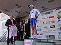 Courrières - Quatre jours de Dunkerque, étape 1, 1er mai 2013, arrivée (108).JPG