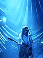 Courtney Barnett (28620995298).jpg