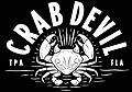 Crab Devil Art Gallery Tampa Florida Tempus Projects.jpg