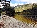 Cradle Mountain peaceful spot.jpg