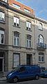 Craenendonck 14 (Leuven).jpg