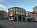 Crafty Crow, Castle Road, Nottingham.jpg