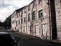 Crank Mill ,Station Rd.,Morley - geograph.org.uk - 332844.jpg
