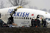 Crash Turkish Airlines TK 1951 wreck.jpg