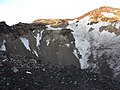 Cratera do Fuji - panoramio.jpg