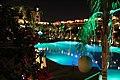 Cratos Premium Hotel - panoramio (1).jpg
