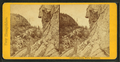 Crawford Notch, White Mountains, from Robert N. Dennis collection of stereoscopic views.png