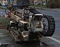 Crawler (425556040).jpg