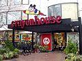 Crayonhouse3.JPG
