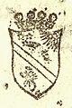 Crest 1725 Antica Napizia.jpg