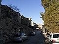 Crestet - panoramio (15).jpg