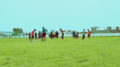 Cricket Fitness training at The creators cricket club 18.png