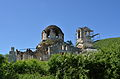 Crimea DSC 0396.jpg